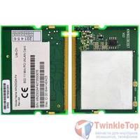 Модуль Wi-Fi 802.11b/g Mini PCI-E (HMC) - WN2302A-F4