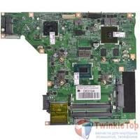 Материнская плата MSI CX61 (MS-16GB) / MS-16GB1 VER:3.0