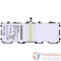 Аккумулятор для Samsung Galaxy Note 10.1 N8000 / SP3676B1A(1S2P)