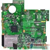 Материнская плата Acer Aspire 4315 / 48.4X101.01M