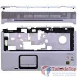 Верхняя часть корпуса ноутбука HP Pavilion dv9000 / 3EAT9TATP04