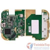 Материнская плата PocketBook 626 / PB626-V1.2