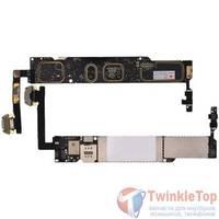 Материнская плата Apple iPad mini 3 A1600 / 820-00002-A