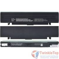Аккумулятор для SSB-X15LS6 / 11,1V / 4400mAh / 48Wh (копия)