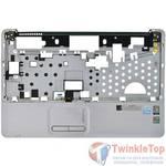 Верхняя часть корпуса ноутбука HP Compaq Presario CQ60 / 496831-001