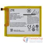 Аккумулятор для ZTE Blade V7 lite / Li3825T43P3h736037