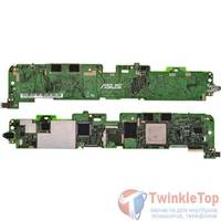 Материнская плата ASUS Transformer Pad TF300T / TF201X MAIN BOARD REV.1.2G 16Gb