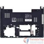 Нижняя часть корпуса ноутбука Acer Aspire 3820T / 39.4HL01.XXX