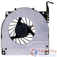 Кулер для ноутбука Dell Inspiron 17 (1720) / DFS651605MC0T F789