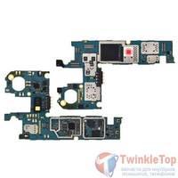 Материнская плата Samsung Galaxy S5 mini (SM-G800F) / SM-G800F/G800M REV08