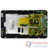 Материнская плата RoverPad 3W T70 (M708) / MID_T_M1