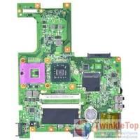 Материнская плата Dell Inspiron 1545 (PP41L) / CN-0G849F-70166