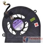 Кулер для ноутбука Zoostorm Kangaroo VME50 / HP551205H-01 4 Pin