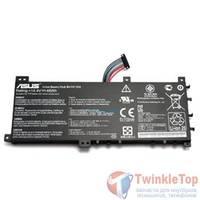 Аккумулятор для Asus / B41N1304 / 14,4V / 3220mAh / 46Wh