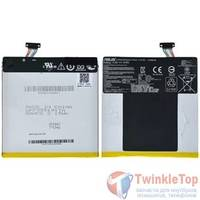 Аккумулятор для ASUS Fonepad 7 (FE375CG) K019 / C11P1402