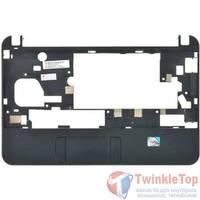Верхняя часть корпуса ноутбука HP Compaq Mini 110c-1000 / 537622-001