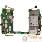 Материнская плата Lenovo IdeaTab A3000 / ALTAY_MB_H402