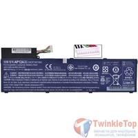 Аккумулятор для AP12A3I / 11,1V / 4850mAh / 54Wh