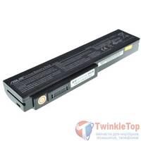 Аккумулятор для A32-M50 / 11,1V / 4800mAh / 53Wh черный (оригинал)