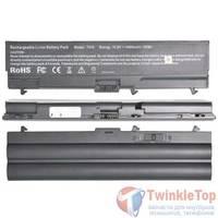 Аккумулятор для 42T4751 / 10,8V / 5200mAh / 56Wh черный (копия)