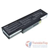 Аккумулятор для A32-F3 / 11,1V / 5200mAh / 56Wh черный (копия)