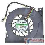Кулер для ноутбука Lenovo Ideacentre A600 / MF70120V2-C010-S99 4 Pin