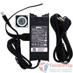 Зарядка 7,4x5.0mm / 19,5V / 90W 4,62A / Dell NADP-90KB (оригинал)