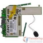 Материнская плата Prestigio eBook Reader Nobile PER3274B / HTC-S037N MB V1