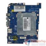 Материнская плата Acer Iconia Tab A210 / V0JET LA-8981P