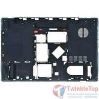 Нижняя часть корпуса ноутбука Acer Aspire 7560 / AP0HO000400