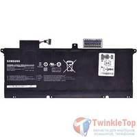 Аккумулятор для AA-PBXN8AR / 7,4V / 8400mAh / 62Wh