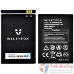 Аккумулятор для Wileyfox Swift / SWB0115