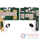Материнская плата iconBIT NetTAB SKY 3G QUAD mk2 (NT-3708S) / P300_23550_MB_V1.3