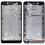 Рамка тачскрина ASUS Zenfone 6 (A600CG)