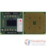 Процессор AMD Athlon X2 Dual-Core Mobile L310 (AMML310HAX5DM)