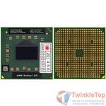 Процессор AMD Athlon X2 Dual-Core Mobile L310 (AMML310HAX5DM)
