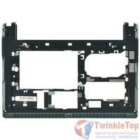 Нижняя часть корпуса ноутбука Packard Bell DOT_SE-527RU PAV80 / AP0FC000300