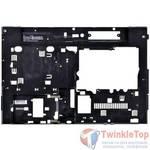 Нижняя часть корпуса ноутбука HP 620 / 605773-001