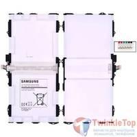 Аккумулятор для Samsung Galaxy Tab S 10.5 SM-T800 (WiFi) / EB-BT800FBE