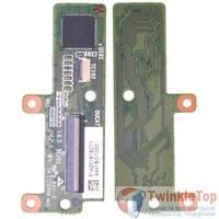 Шлейф / плата Acer Iconia Tab 8 (A1-840) 64424201900040 материнской платы