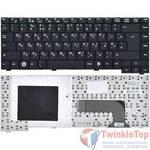 Клавиатура для Fujitsu Siemens Amilo Pa 1510 черная