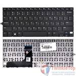 Клавиатура для Dell Inspiron 11 (3147) P20t001