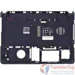 Нижняя часть корпуса ноутбука eMachines D640 / 39.4GW01.XXX