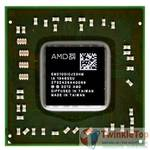 Процессор AMD E1-Series E1-2100 (EM2100ICJ23HM)