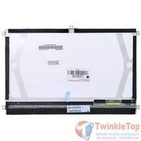 "Дисплей 10.1"" / LVDS 40 pin 1280x800 3mm / LTN101AL01-701"