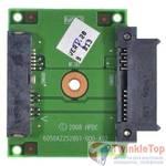 Шлейф / плата HP ProBook 4500 / 6050A2252801-0DD-A02 на разъем ODD