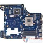 Материнская плата Lenovo G580 / QIWG6 LA-7988P REV: 1.0