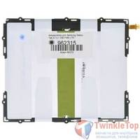 Аккумулятор для Samsung Galaxy Tab A 10.1 SM-T585 LTE / EB-BT585ABE