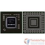 QD-FX-350MT-N-A3 - Видеочип nVidia
