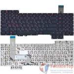 Клавиатура для Asus G751